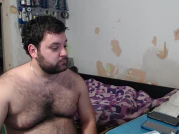 fayard record show with cum from Chaturbate.com