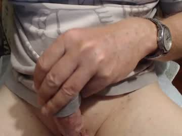 snoupydog private webcam from Chaturbate.com