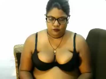 sultryindian100 chaturbate private sex video