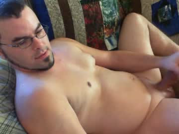 tannerboy1 record webcam video