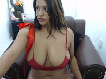 kendra__love blowjob video from Chaturbate.com