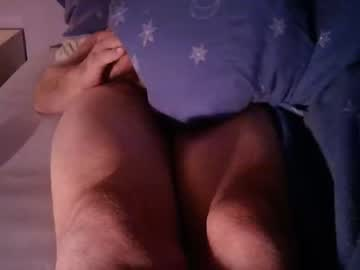 siko4fun show with cum from Chaturbate