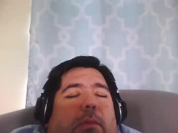 anacondalatino77 chaturbate private sex video