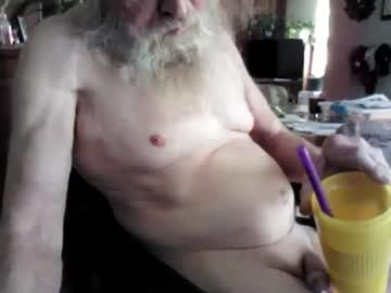 opie0 record private webcam