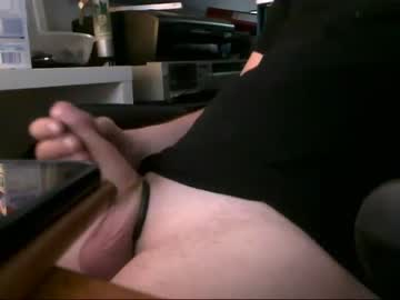 cockring2 cam show from Chaturbate