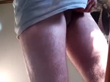 smacktime69 chaturbate show with toys