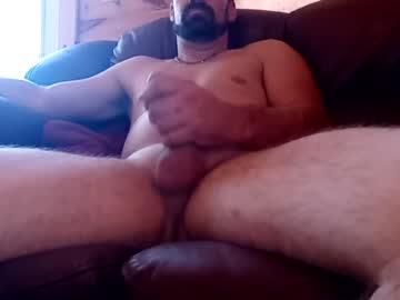 trickynick34 cam video from Chaturbate.com