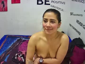 vanneza_sol record video with toys from Chaturbate