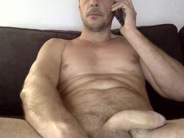 locoporpussy premium show video from Chaturbate