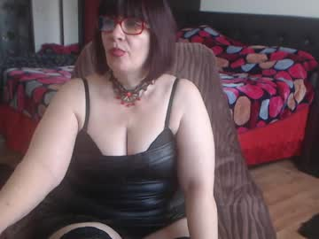 redmature_mistress record cam video from Chaturbate