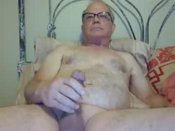 zedman521 record public webcam from Chaturbate