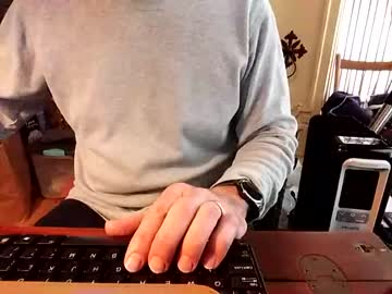 bmorebob record show with toys from Chaturbate