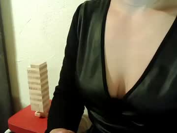 ddmistress1980 video with toys from Chaturbate