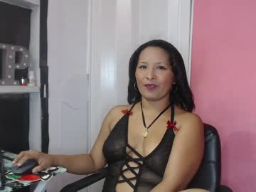 paolasanchez8 private show from Chaturbate