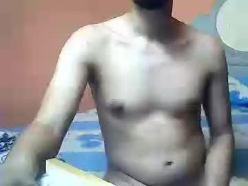 medo8go private sex video