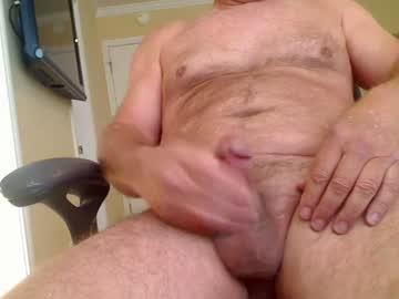 larscarp333 blowjob video from Chaturbate