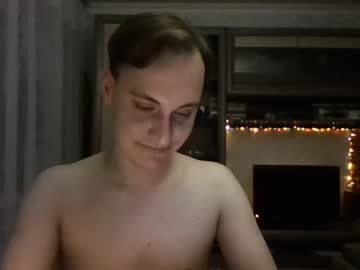 sweetheartbobby record cam show from Chaturbate