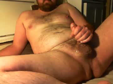 acesheets001 chaturbate show with toys