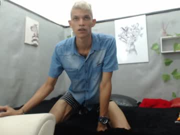 jefff_ video with dildo from Chaturbate