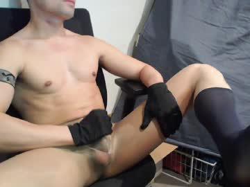 maschose chaturbate show with toys