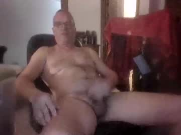 peteeo3 record private XXX show from Chaturbate