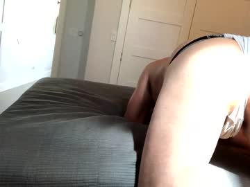 shavedmodel chaturbate private