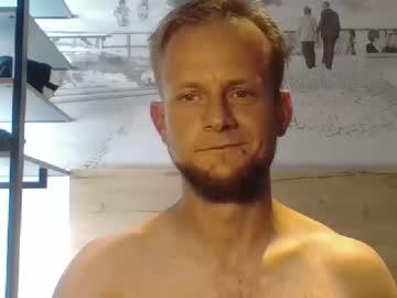biginpant video from Chaturbate