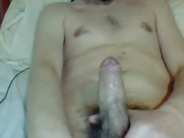 cloudstrife69 webcam show from Chaturbate