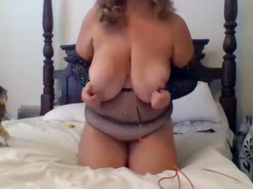 0gg718819 chaturbate video with dildo