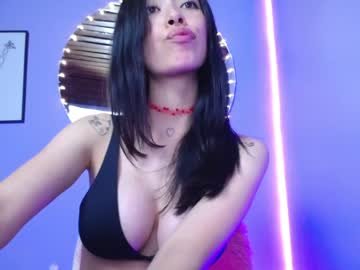 sofie5 private show from Chaturbate.com