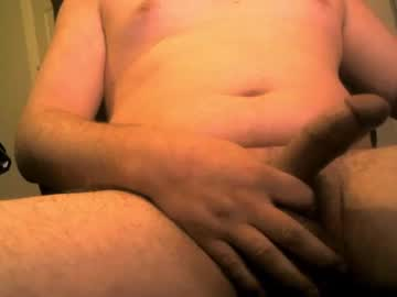 anoos_mongler record blowjob show from Chaturbate