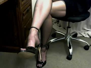 stockingfeetluversonly__ record private show video from Chaturbate.com