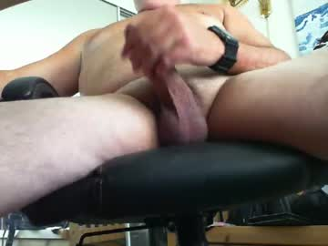 brianb721 private show from Chaturbate
