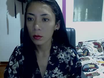 love_game record blowjob video from Chaturbate.com