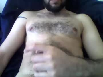 robby098 show with cum from Chaturbate.com