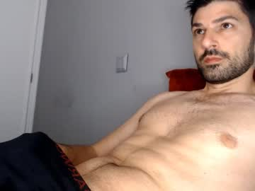 sexfriendch nude record