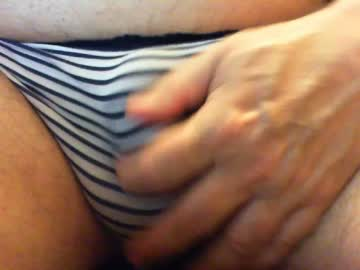 wifespanties19 public webcam video from Chaturbate