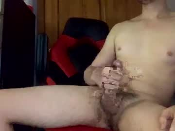 jerseyguy25 private from Chaturbate