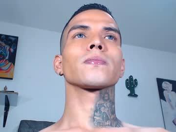 sexykenysperm record private XXX video
