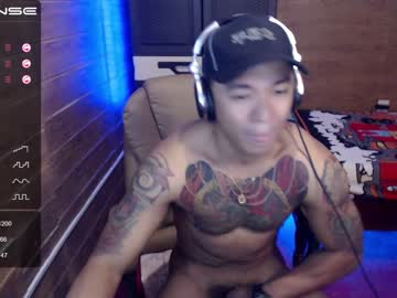 0matty_matix0 video with toys from Chaturbate
