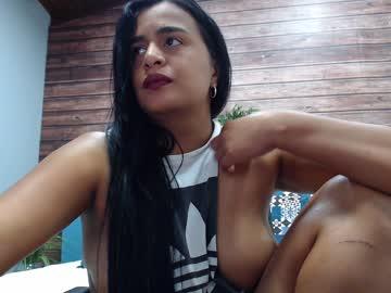 _kataleya1 record private webcam