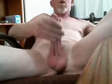 cockplay8 chaturbate public webcam video