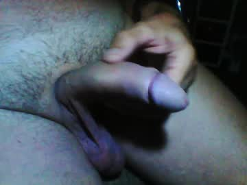 ernie1957 record webcam video from Chaturbate