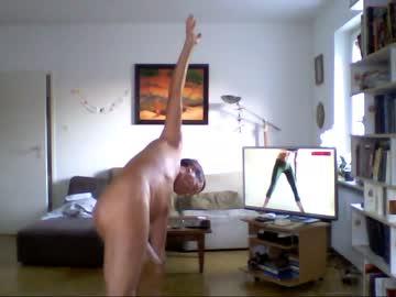 marcoravel chaturbate private XXX video