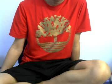 nole_china record webcam video from Chaturbate