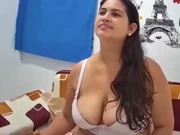 sexy_vane86