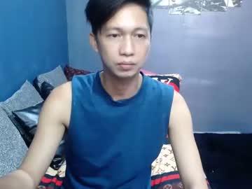 asianfranzz blowjob show