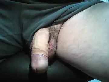 daddycoolm public show from Chaturbate