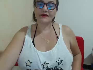 mature_hot69 video