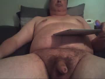terryinsuffolk webcam